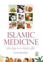 Islamic medicine Pdf Book