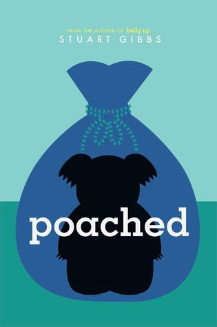 Poached (FunJungle #2)