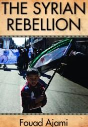 The Syrian Rebellion Pdf Book