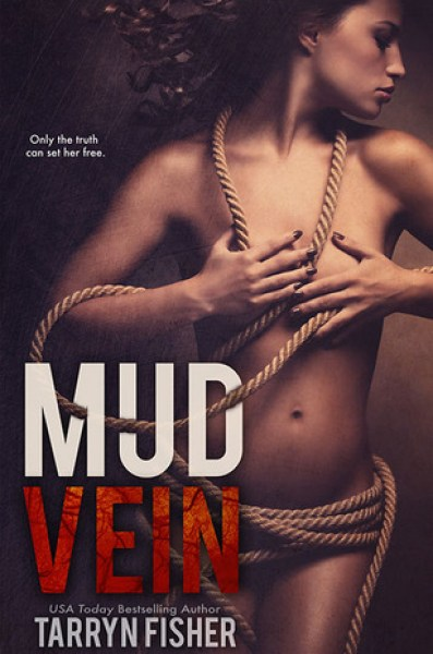 Mud Vein-Tarryn Fisher
