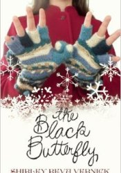 The Black Butterfly Pdf Book