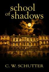 School of Shadows