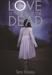 Love in the Time of the Dead Pdf Book