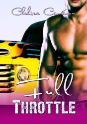 Full Throttle (Love & Repair, #2.5) Pdf Book