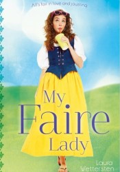 My Faire Lady Pdf Book