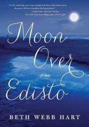 Moon Over Edisto Pdf Book