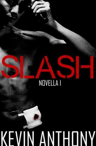 Slash (Novella I) Book Pdf ePub