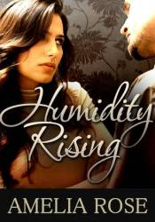Humidity Rising Pdf Book