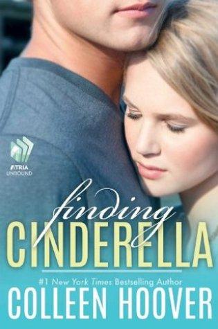 Finding Cinderella (Hopeless, #2.5) Book Pdf ePub
