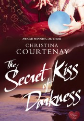 The Secret Kiss of Darkness (Shadows from the Past #2) Pdf Book