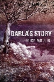 Darla's Story (Ashfall, #0.5)