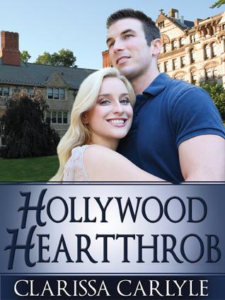 Hollywood Heartthrob