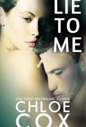 Lie to Me (Redemption, #1) Pdf Book