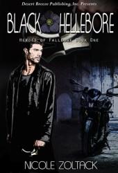 Black Hellebore (Heroes of Falledge, #1)