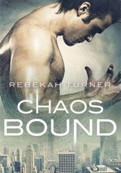 Chaos Bound (Chronicles from the Applecross #2) Pdf Book
