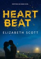 Heartbeat Pdf Book