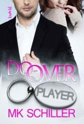 The Do-Over Pdf Book