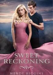 Sweet Reckoning (Sweet, #3) Pdf Book