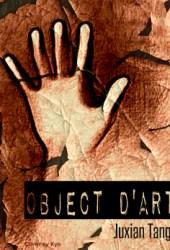 Object D'Art