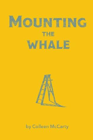 Mounting the Whale Book Pdf ePub