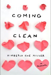 Coming Clean Book Pdf