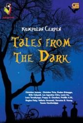 Tales From The Dark: Kumpulan Cerpen