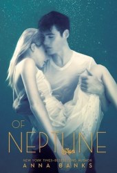 Of Neptune (The Syrena Legacy, #3) Pdf Book