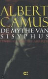De Mythe van Sisyphus: een essay over het absurde