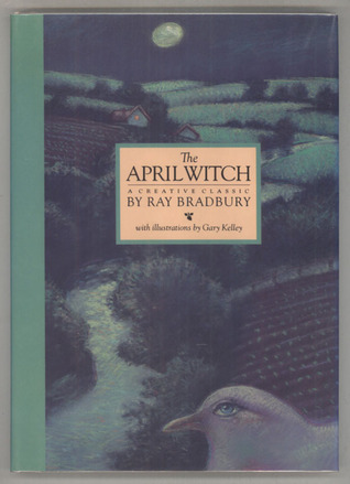 The April Witch
