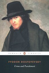 Crime and Punishment Pdf Book