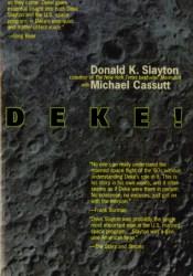 Deke! Pdf Book