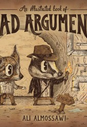 An Illustrated Book of Bad Arguments Pdf Book
