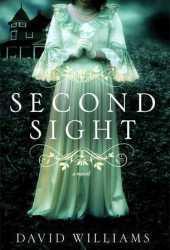 Second Sight Pdf Book