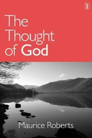 Thought of God