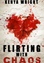 Flirting with Chaos (Crazy in Love, #1) Pdf Book
