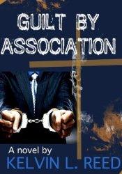 Guilt by Association Pdf Book