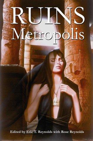 Ruins Metropolis