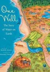 One Well: The Story of Water on Earth Pdf Book