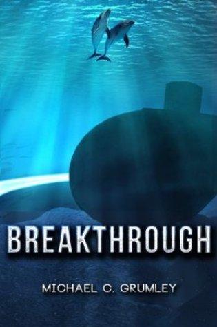 Breakthrough (Breakthrough, #1) Book Pdf ePub