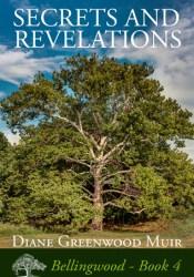 Secrets and Revelations (Belllingwood, #4) Pdf Book