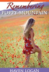 Remembering Poppy Mountain