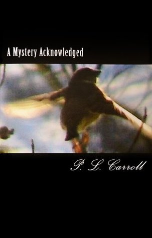 A Mystery Acknowledged: The Pearl, Blood and Ecstasy