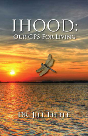 IHood: Our GPS for Living