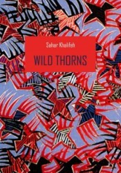 Wild Thorns Pdf Book