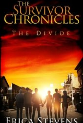 The Divide (The Survivor Chronicles, #2)