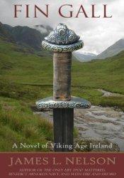 Fin Gall (The Norsemen Saga, #1) Pdf Book