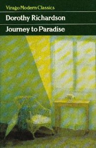 Journey to Paradise: Short Stories and Autobiographical Sketches