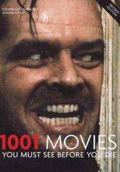 1001 Movies You Must See Before You Die Pdf Book