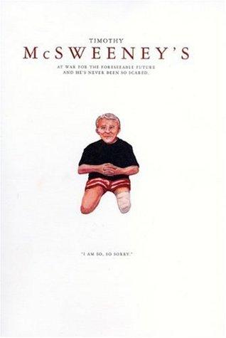 McSweeney's #14