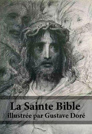 La Sainte Bible illustrée par Gustave Doré